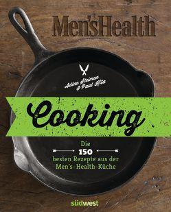 Cooking von Kita,  Paul, Steiman,  Adina, Weyer,  Franziska