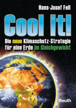 Cool it! von Fell,  Hans-Josef