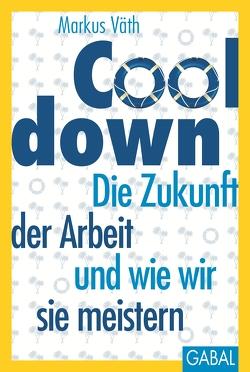 Cooldown von Väth,  Markus