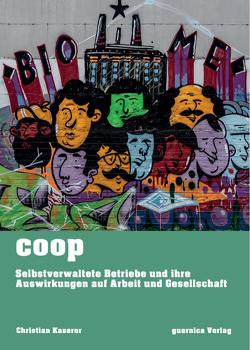 COOP von Christian,  Kaserer