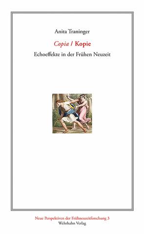 Copia / Kopie von Traninger,  Anita