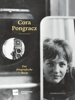 Cora Pongracz von Coeln,  Peter, Dertnig,  Carola, Mendelssohn,  Felix de, Pichler,  Cathrin, Röbl,  Marie, Stutteregger,  Martha