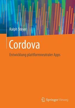 Cordova von Steyer,  Ralph
