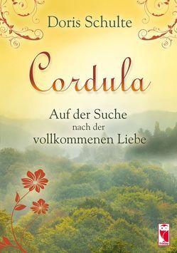 Cordula von Schulte,  Doris