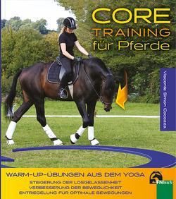 Core-Training für Pferde von Cocozza,  Visconte Simon