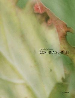 Corinna Schnitt von Schwarz,  Isabelle