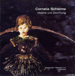 Cornelia Schleime von Müller-Wenzel,  Christin, Rataiczyk,  Matthias