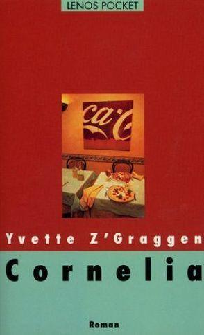 Cornelia von Wyss,  Hedi, Z'Graggen,  Yvette