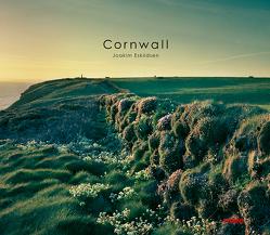 Cornwall von Eskildsen,  Joakim, Gelpke,  Nikolaus, Wimmer,  Martina