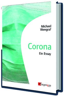 Corona von Wengraf,  Michael