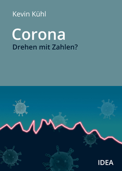 Corona von Kühl,  Kevin