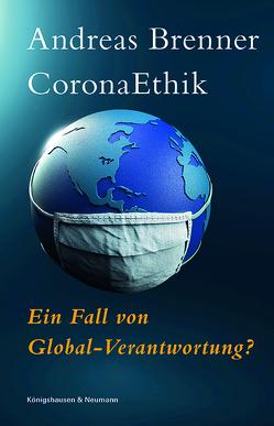 CoronaEthik von Brenner,  Andreas