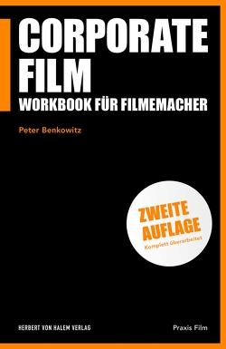 Corporate Film von Benkowitz,  Peter