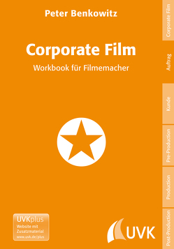 Corporate Film von Benkowitz,  Peter