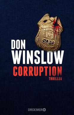 Corruption von Hirte,  Chris, Winslow,  Don