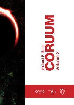CORUUM von Baier,  Michael R