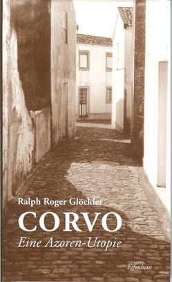 Corvo von Glöckler,  Ralph R, Silveira,  José Nobre da