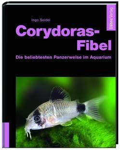 Corydoras-Fibel von Seidel,  Ingo