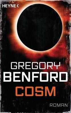 Cosm von Benford,  Gregory, Holicki,  Irene