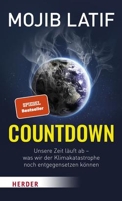 Countdown von Latif,  Mojib