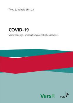 COVID-19 von Langheid,  Theo