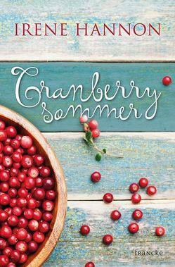 Cranberrysommer von Hannon,  Irene, Lutz,  Silvia