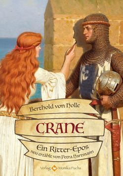 Crane von Hartmann,  Petra, von Holle,  Berthold
