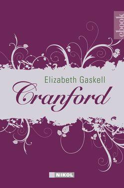 Cranford von Gaskell,  Elizabeth