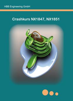 Crashkurs NX1847, NX1851