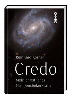 Credo von Körner,  Reinhard