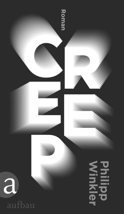 Creep von Winkler,  Philipp