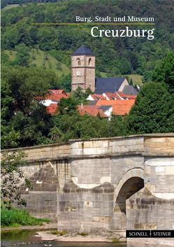 Creuzburg von Coburger,  Antje, Konopka,  Ludger