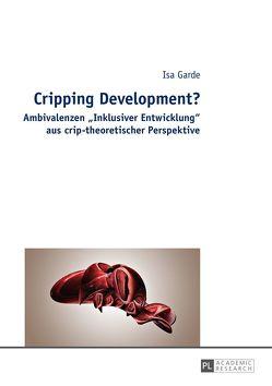 Cripping Development? von Garde,  Isa