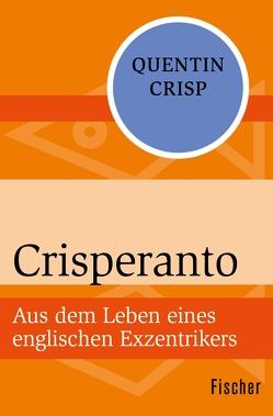 Crisperanto von Crisp,  Quentin, Trobitius,  Jörg