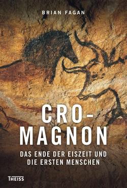 Cro-Magnon von Fagan,  Brian