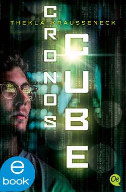 Cronos Cube 1 von Kraußeneck,  Thekla
