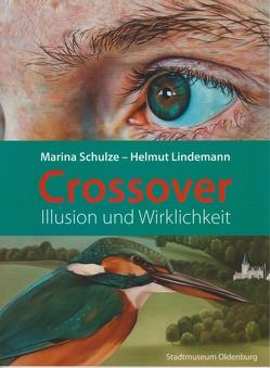 Crossover: Marina Schulze – Helmut Lindemann