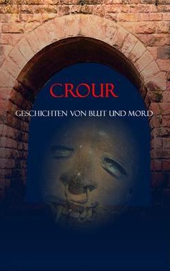 cruor von Bizer-Neff,  Christoph