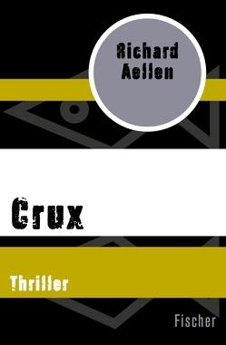 Crux von Aellen,  Richard, Waldhoff,  Werner