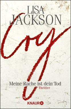 Cry von Hartmann,  Elisabeth, Jackson,  Lisa