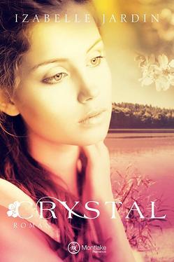 Crystal von Jardin,  Izabelle