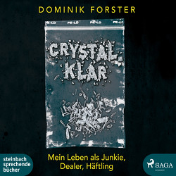 crystal.klar von Förster,  Dominik