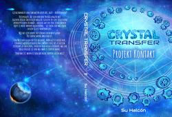 Crystal Transfer II von Halcón,  Su