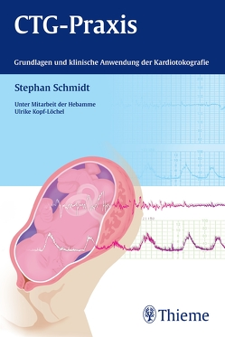 CTG-Praxis von Schmidt,  Stephan