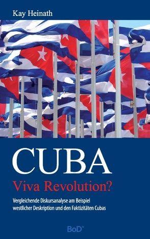Cuba von Heinath,  Kay