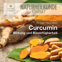 Curcumin von Mohr,  Klaus