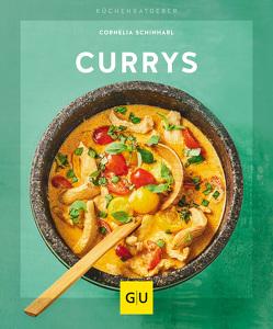 Currys von Schinharl,  Cornelia