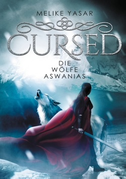 Cursed von Yasar,  Melike