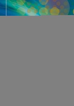Cyber Crisis Management von Kaschner,  Holger