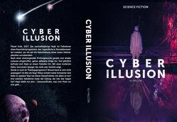 Cyber Illusion von Halcón,  Su